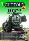 br52-A-flyer-sep19_cover_1