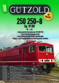 250-155-flyer-sep19_cover_1