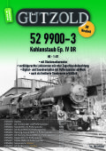 br52-C-flyer-sep19_cover_1